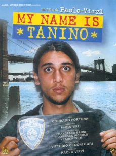 my-name-is-tanino
